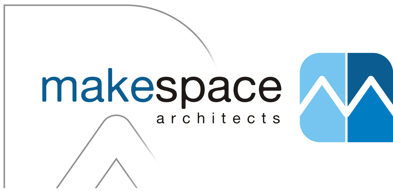 Makespace Architects