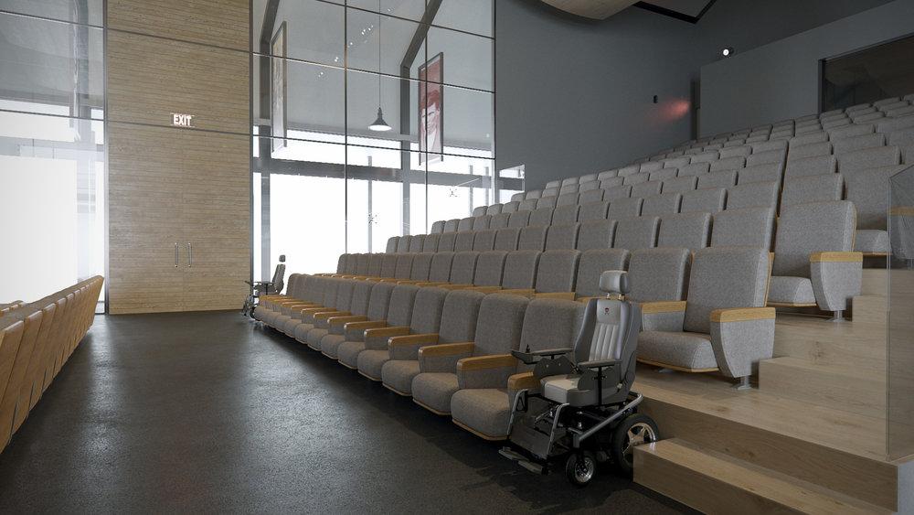 Take-a-seat-Edit_renderlab.co.za_3d-Theatre.jpg