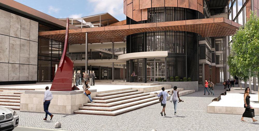 Office-block-Bloemfontein-copyrights-www.makespace.co.za.jpg