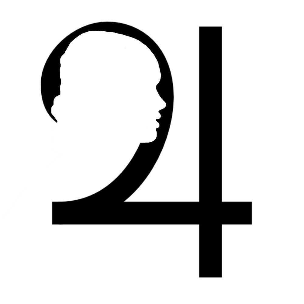 h42-logo.JPG