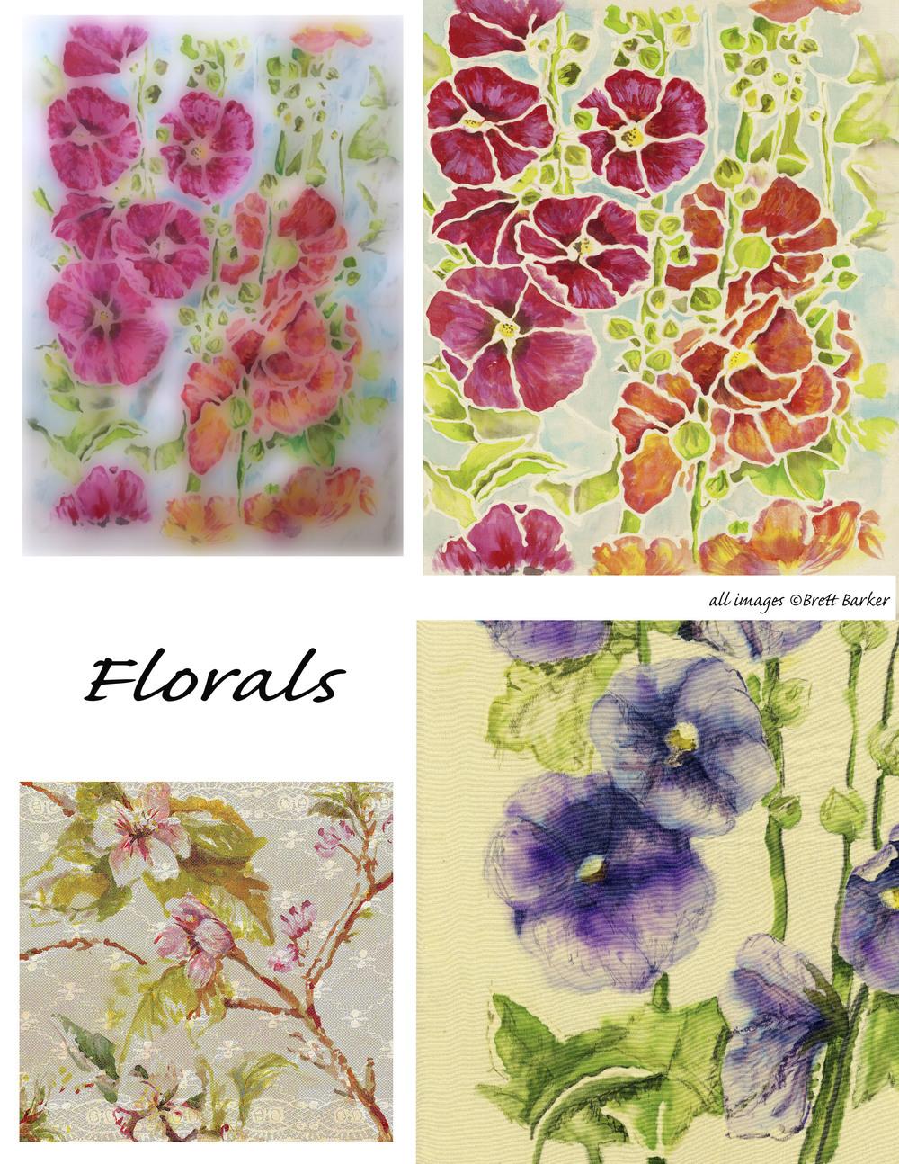 4 florals.jpg