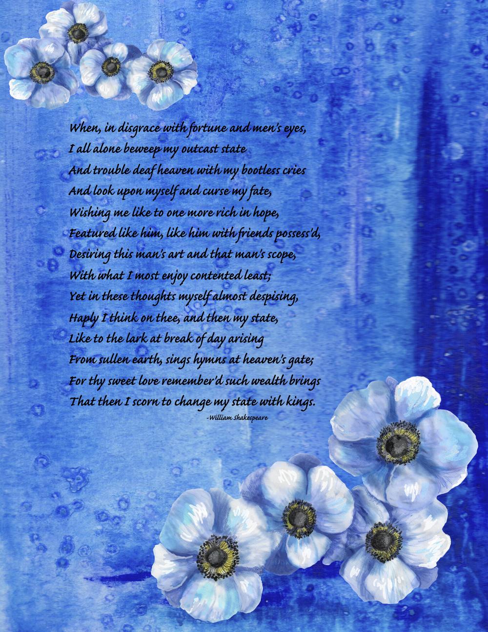 blue anemone w text.jpg