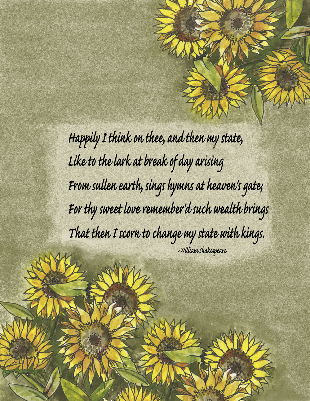 sunflower with text 2.jpg