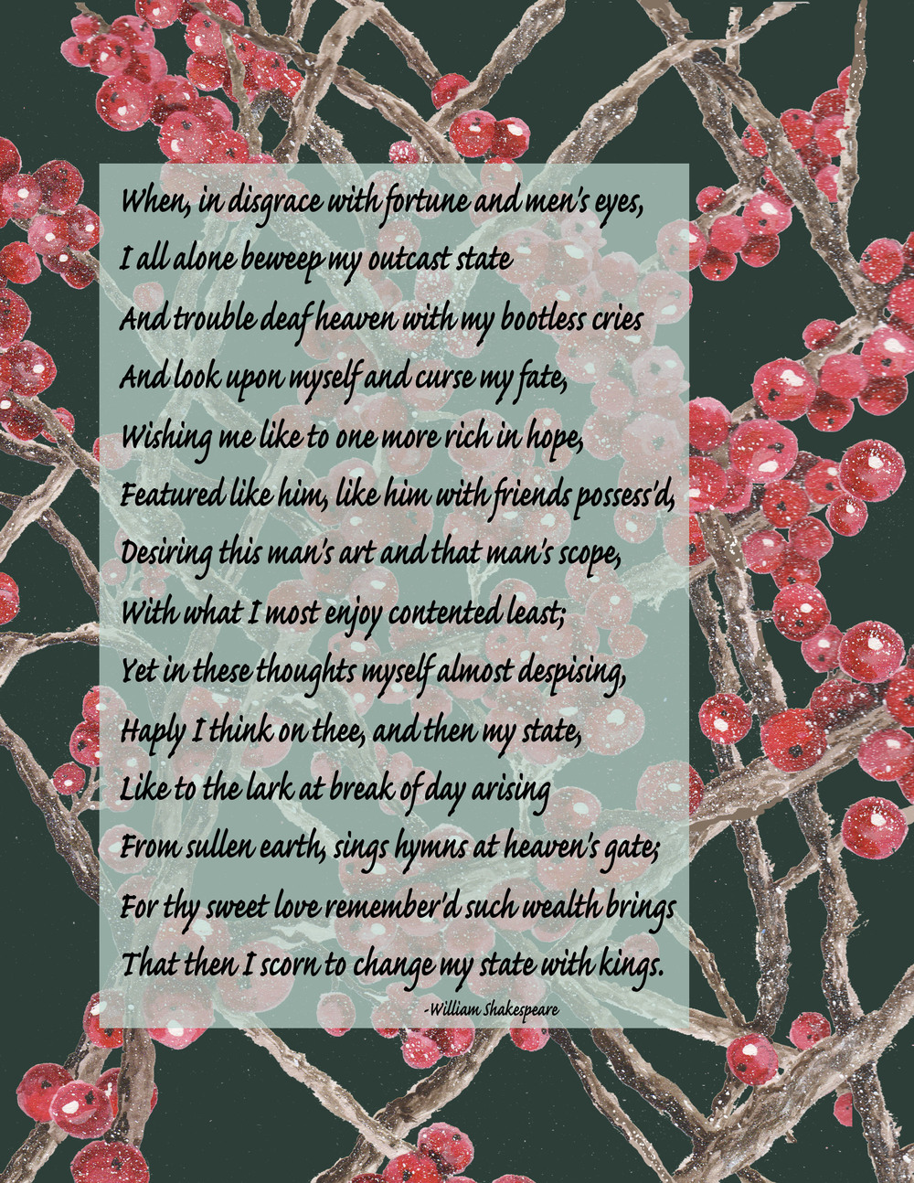 snowberries holiday with text.jpg