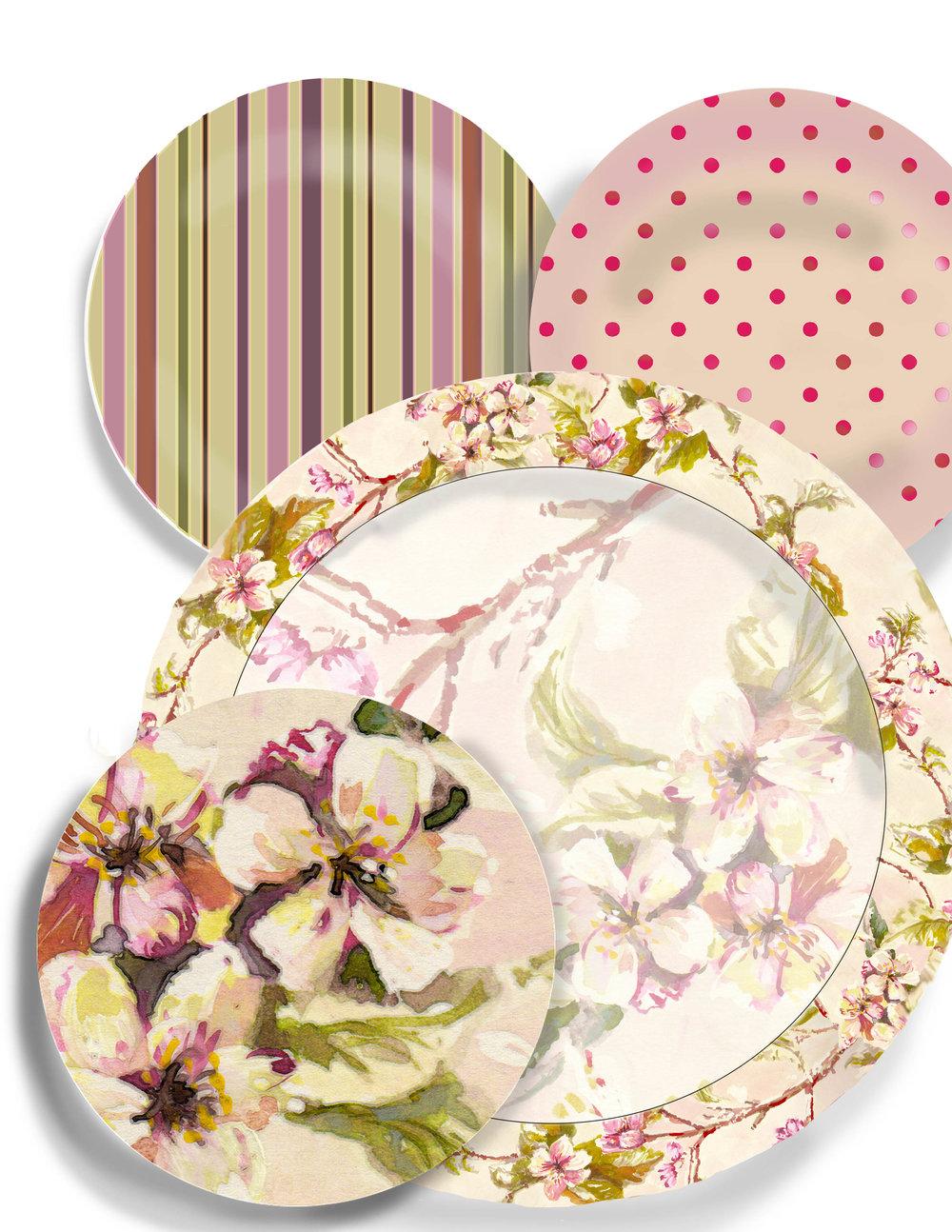 gma floral SET c.jpg