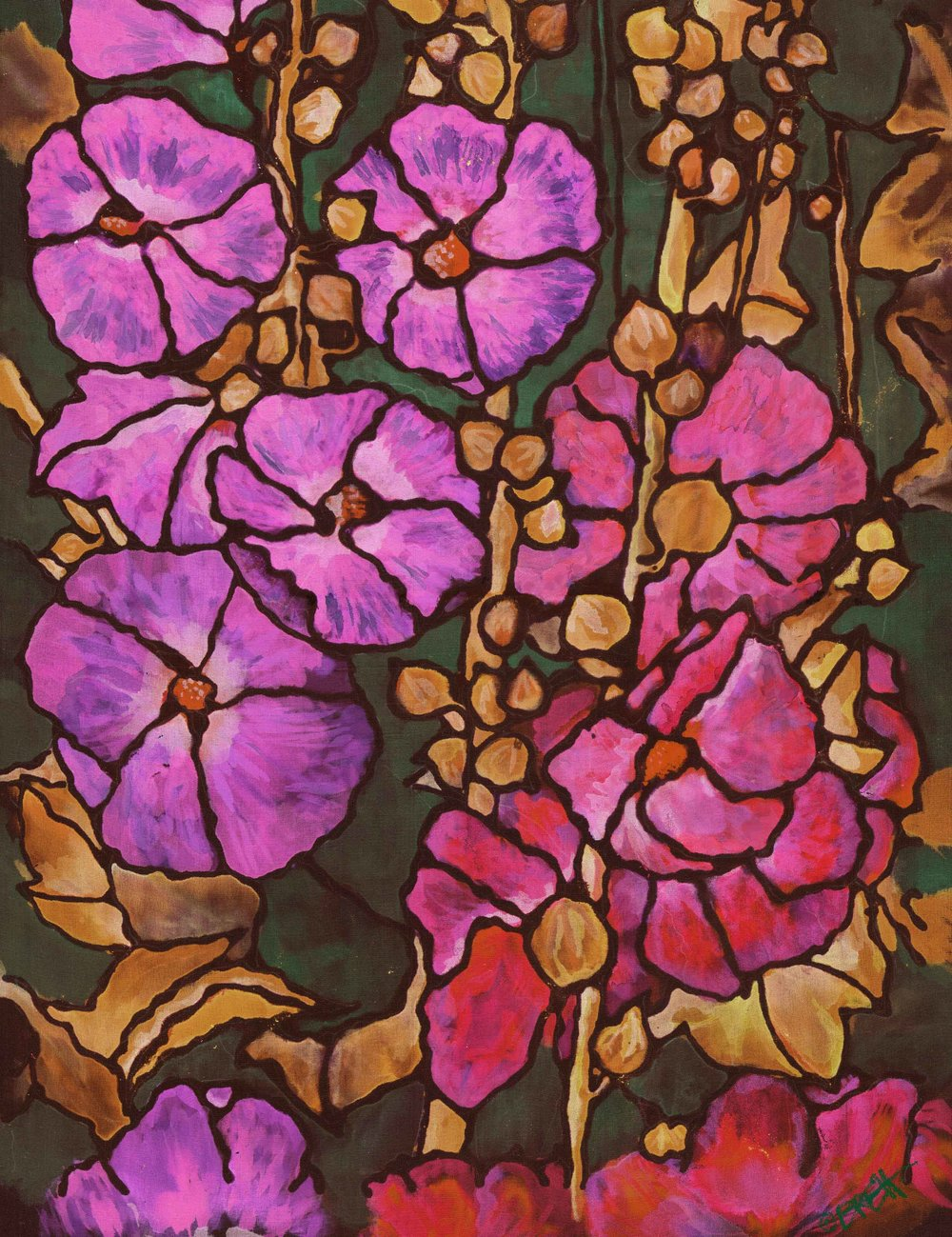 SA-hibiscus stained glass pink.jpg