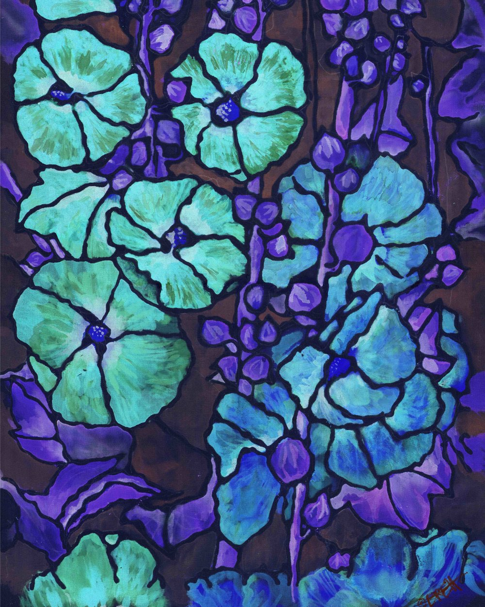 SA-hibiscus stained glass purple.jpg