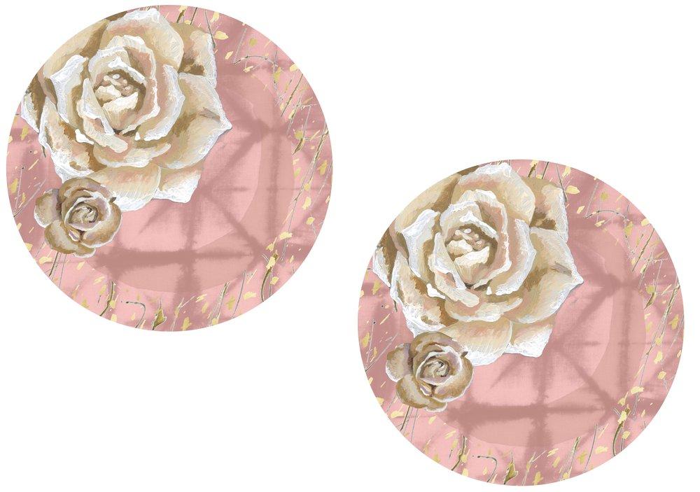 two pink roses set.jpg