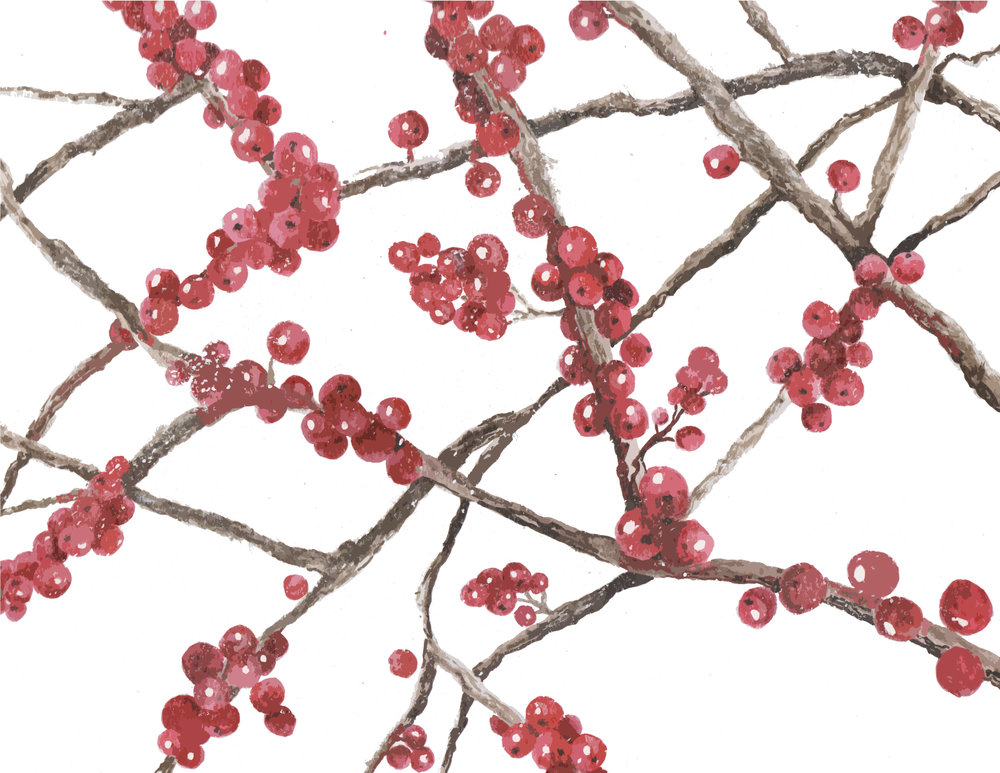 rug snowberries 2.jpg
