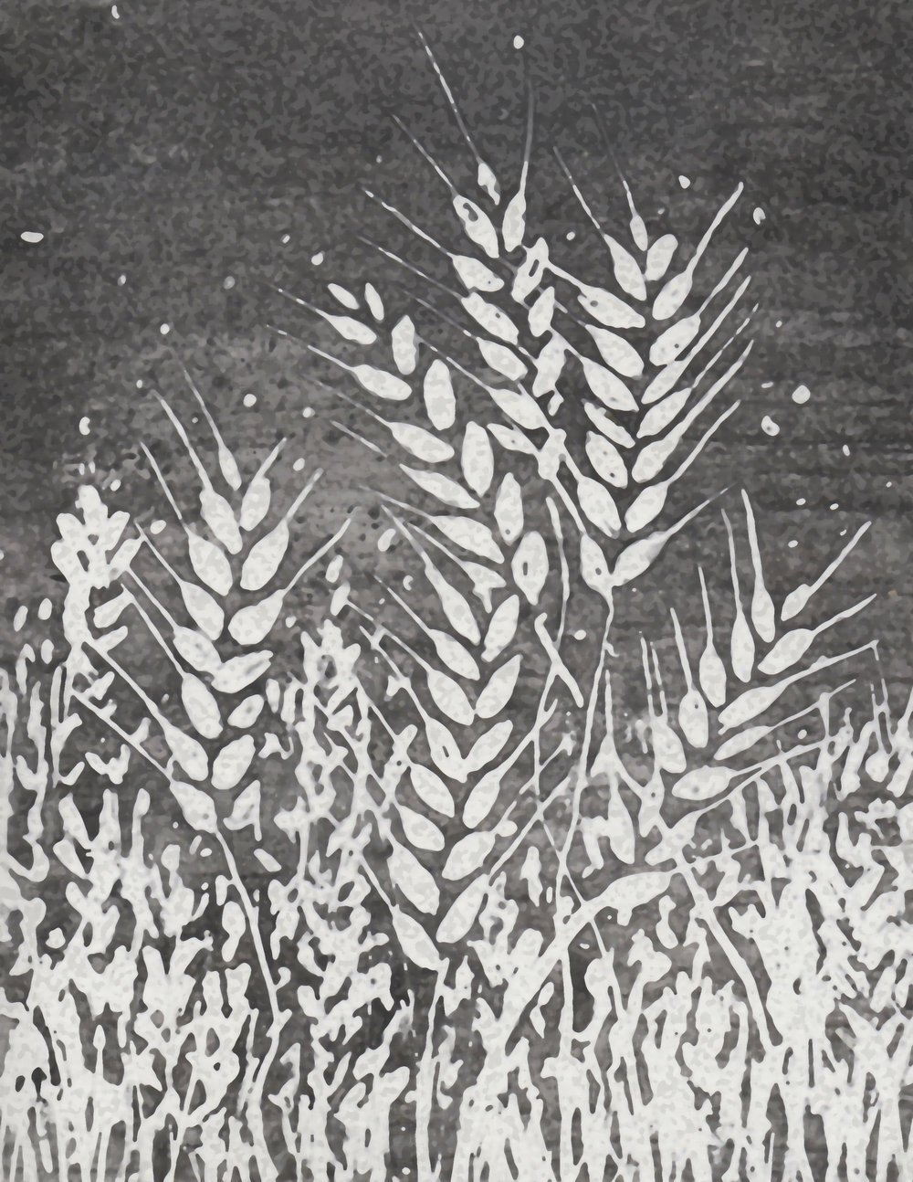 rug-wheat stalks bw 2.jpg