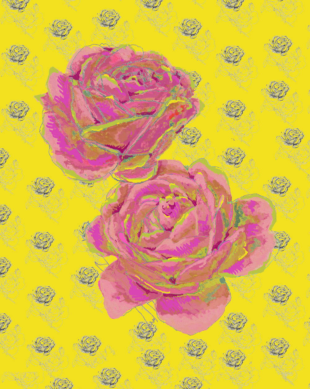 acid roses cropped short for website.jpg