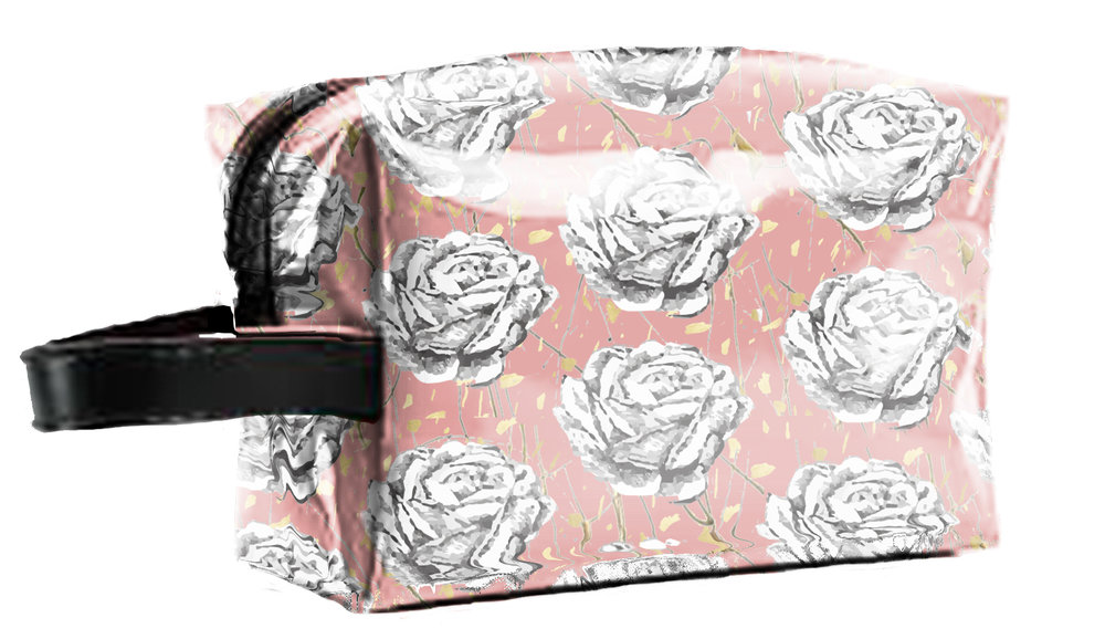 gray blush roses cosmetic bag.jpg