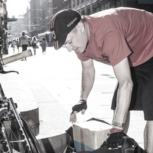 polkupyörälähetti.jpg