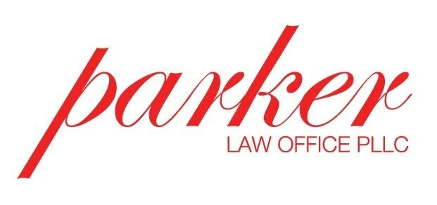 Parker Law Office PLLC