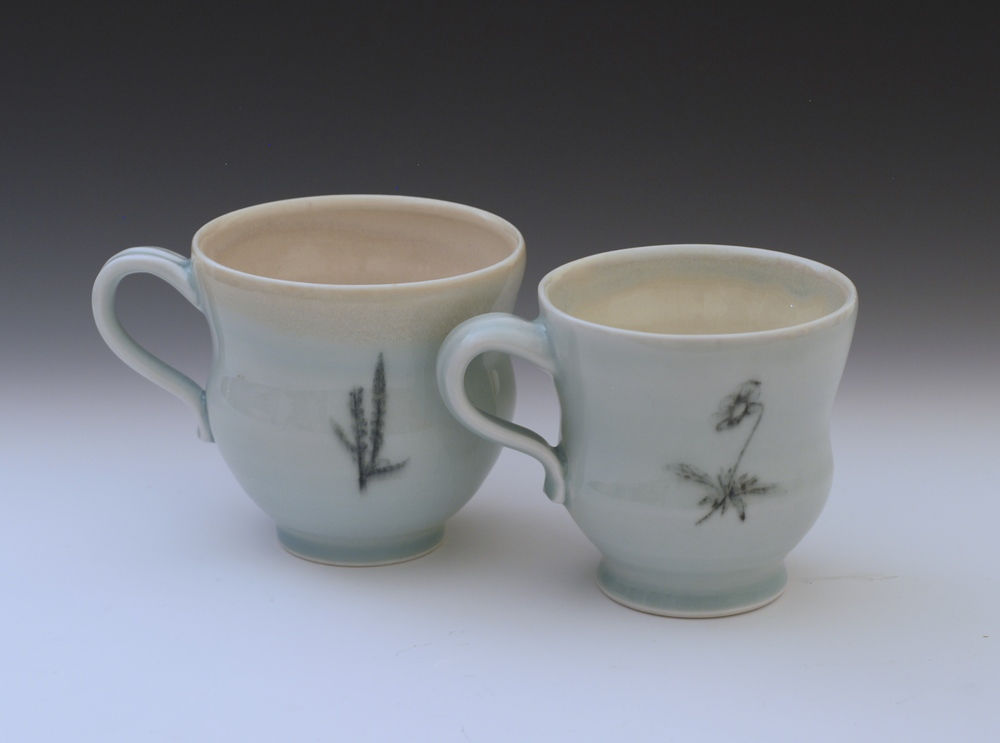 WILDFLOWER MUGS (BACK)