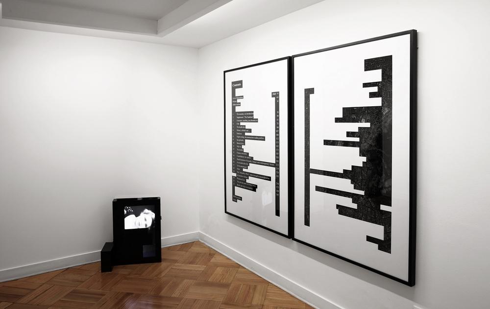 04.vistas de exhibición.jpg