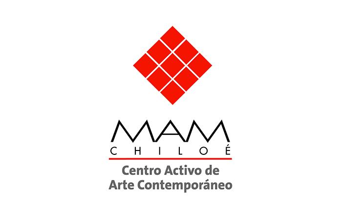 Logo-base-2012_1-01.jpg