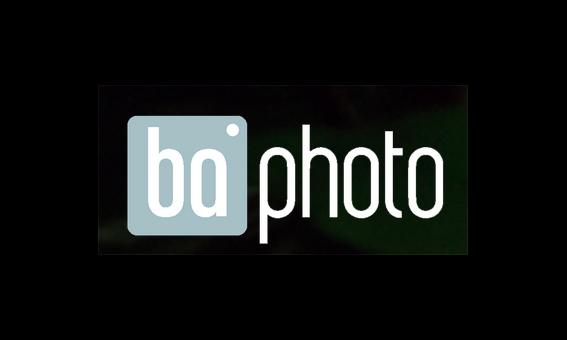 baphoto.jpg