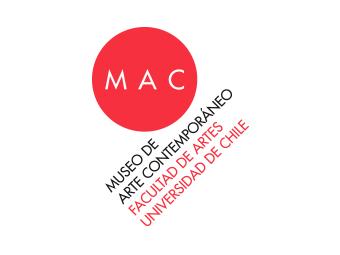 LogoWeb-MACPF_0.jpg
