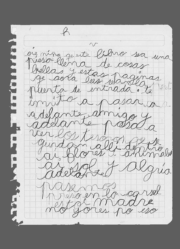 carta manuel2.jpg