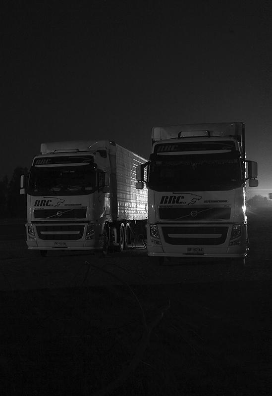 camion 1A impresion ARTBO.jpg