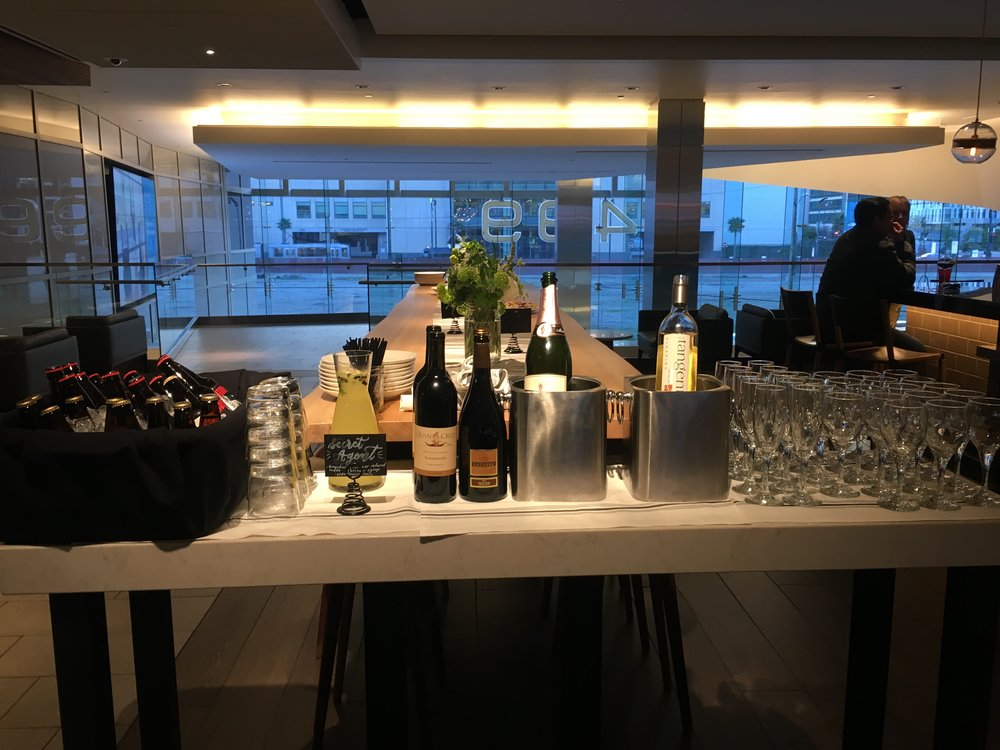 Reception Bar Set up.jpg