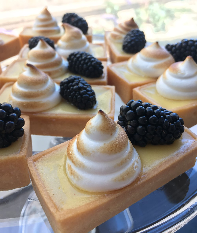Speciality Dessert.jpg