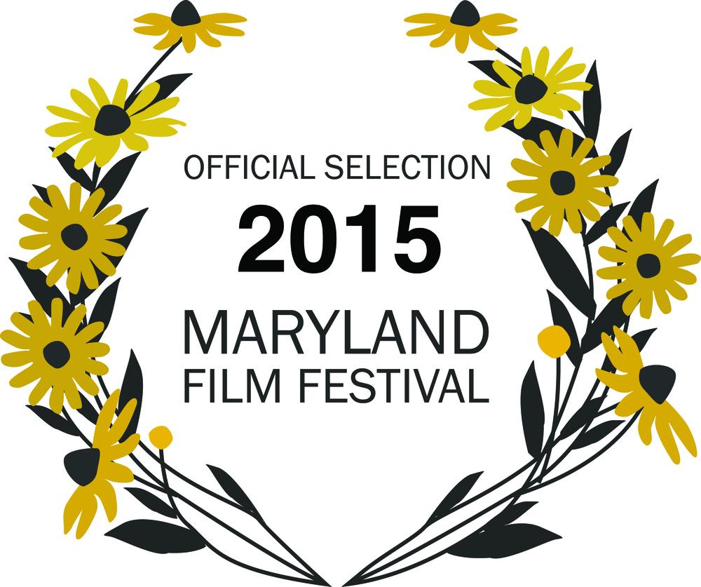 maryland_film_festival