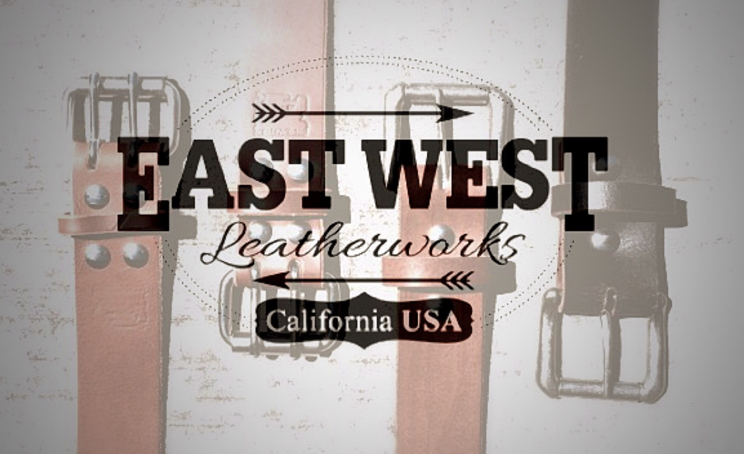 East West Leatherworks