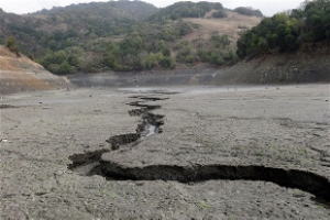 California-Drought_2822771b.jpg