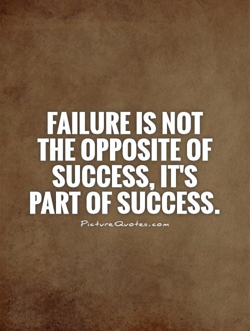 Failure_Louiza.jpg