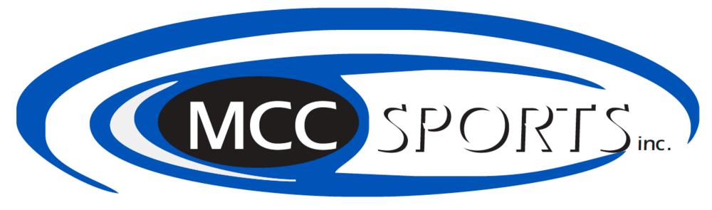 MCC-Sports-Inc