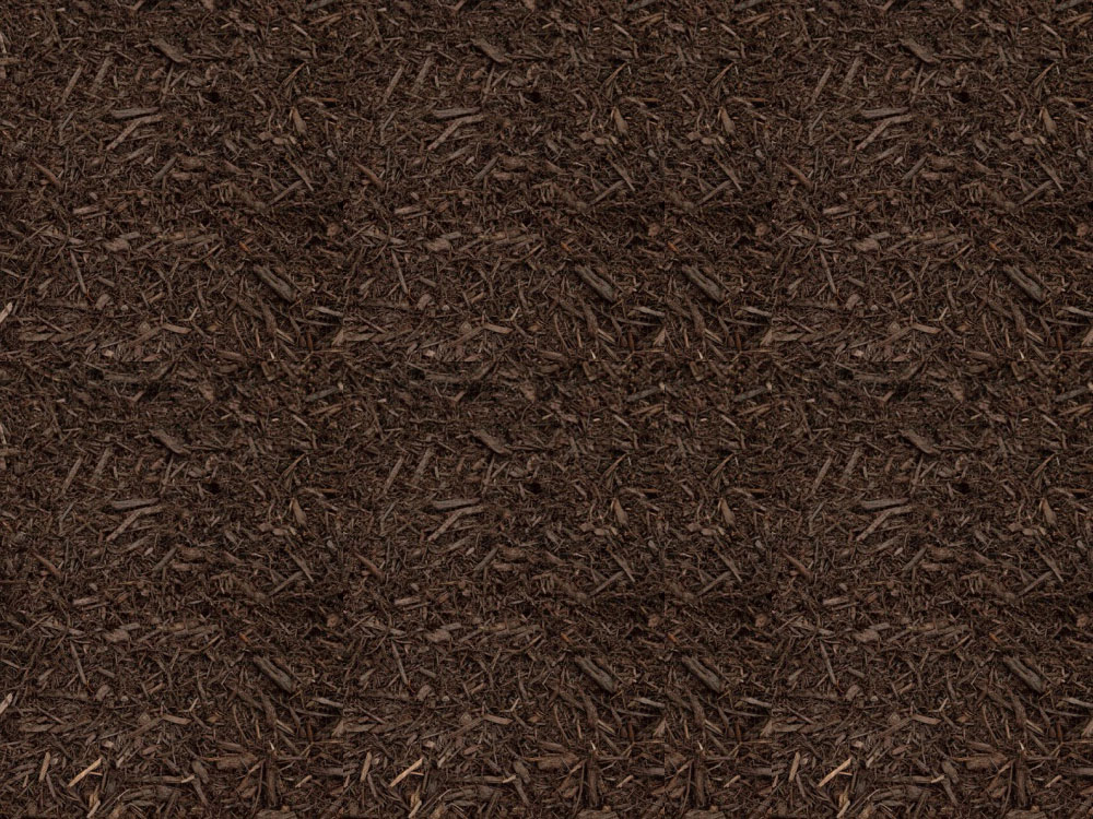 brown mulch.jpg