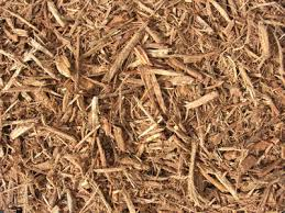 natural mulch.jpg