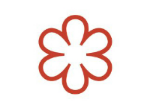Michelin Star.jpg