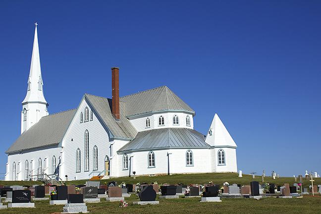 7659_église_saint_pierre_vernière.jpg