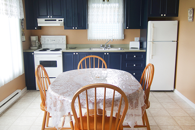 5738_intérieur_cuisine.jpg
