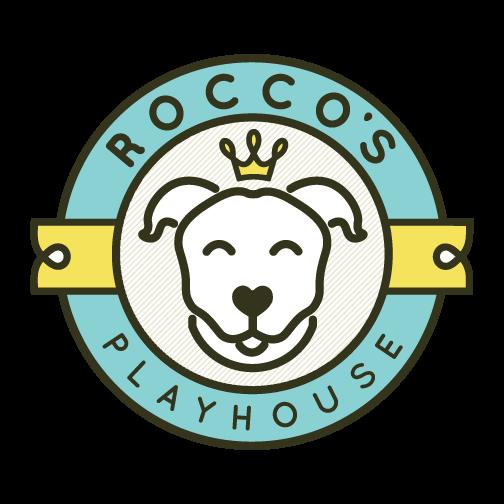 roccos.png