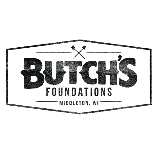 butchs.png