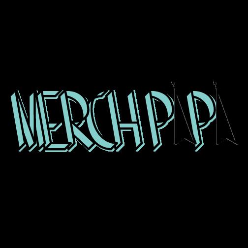 merch-papa.png