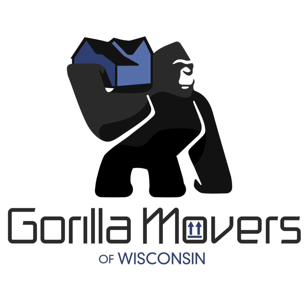 Gorilla-Movers-logo.png