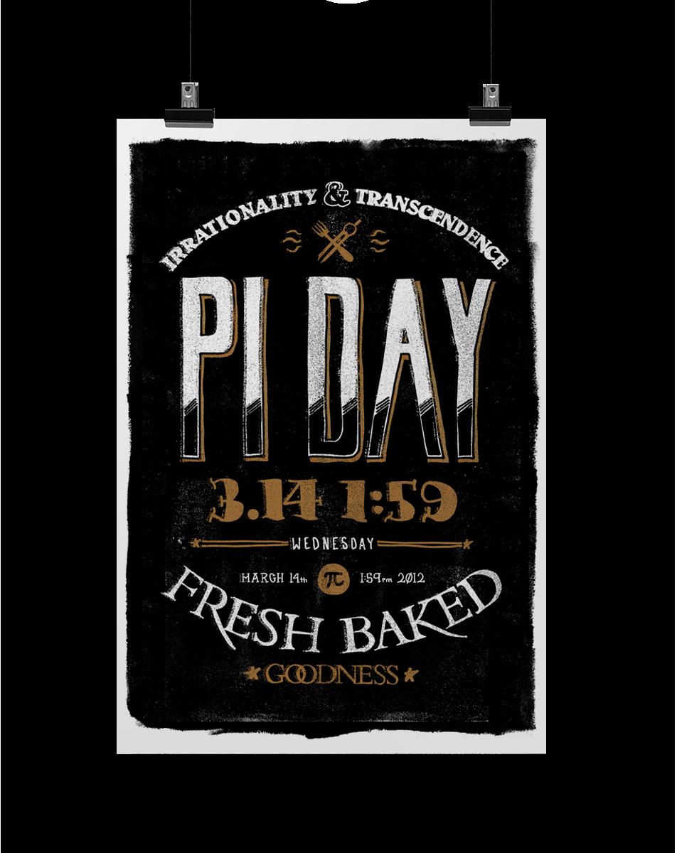 pi poster.png
