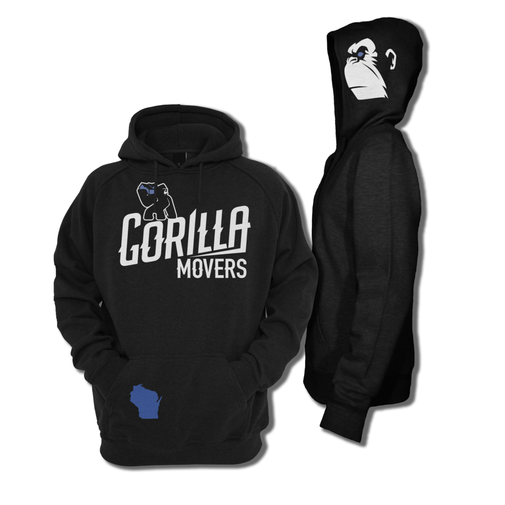 gorilla movers hoodie.png
