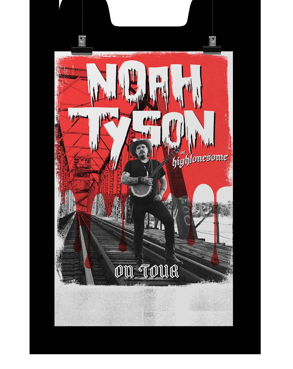 noah poster.png