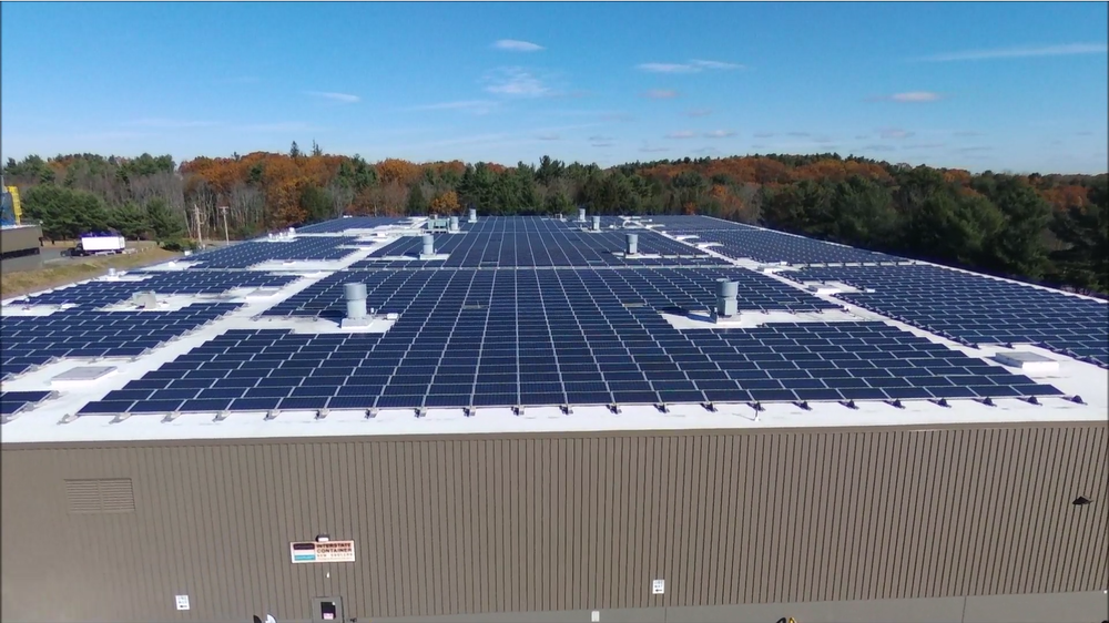 Simplex Drive Solar Farm_Image 1.png