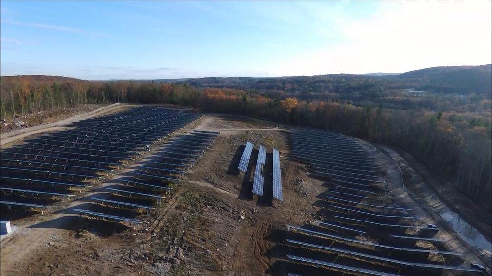 Dudley Solar Farm_Image 1.png