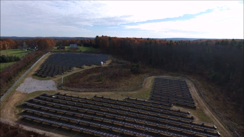 Williamsville Road Solar Farm_Image 1.png