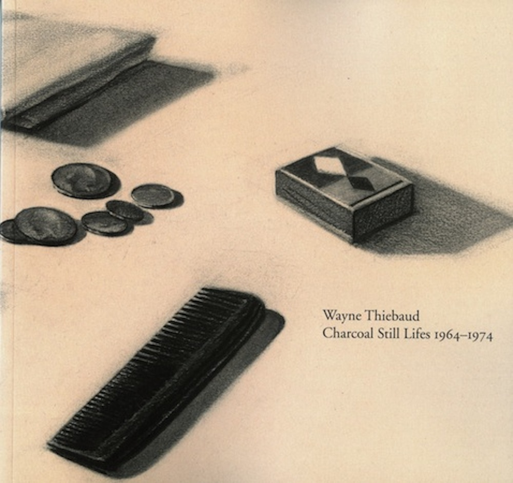 wayne-thiebaud-charcoal-still-lifes.jpg