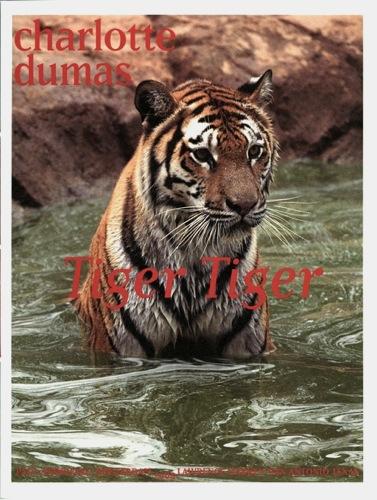 charlotte-dumas-tiger-tiger-reverie.jpg