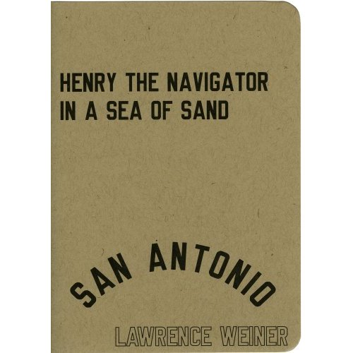 lawrence-weiner-henry-the-navigator.jpg